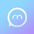 小沐聊天下载手机版 v1.0.60