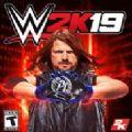 WWE2k19手机版安卓版