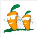 小萝卜公益app
