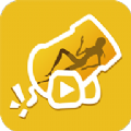 火炮直播app