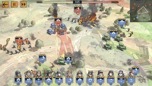 ArmorAlert游戏官方正式版图片4