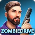 ZombieDrive僵尸之河游戏官网版下载  v0.72.2