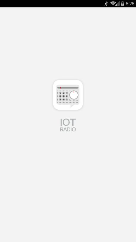 IOT电台手机版下载安装图片3