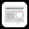 IOT电台app