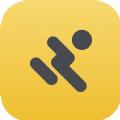 趣步官方安卓  V3.0.2