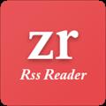 Zr资讯app