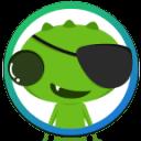 ROOT精灵应用下载 root权限获取软件