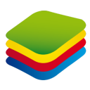 Android SDK R12(安卓1.5~3.2所有安卓系统电脑模拟器)