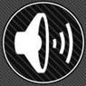 audiomanager音频管理