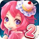糖果公主2破解版 v1.5.2