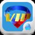 QQ个性主题美化管家v6 安卓应用软件便捷下载