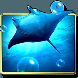 Ocean HD海底世界