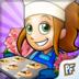 apk官方正式版美女厨师游戏下载