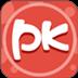 全民PK V1.08