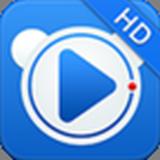 百度视频HD