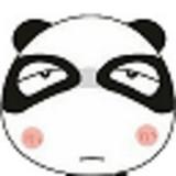 720lu在线视频app