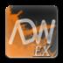 adw桌面汉化版