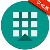 App Swap(快速找应用)中文版