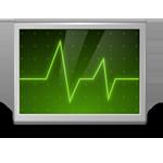 CPU调谐器(CPU tuner)