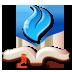 Apabi Reader(PDF/CEBX/TXT阅读器android版)