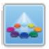 三星官方安卓市场Samsung Apps 2.9.002