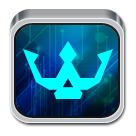 中文版一键ROOT工具KingRoot 2.3.0