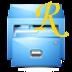 RE文件管理器�h化版