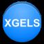 Xposed GEL设置(Xposed GEL Setting)