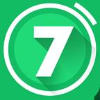 7分钟锻炼:7 Minute Workout seven 已破解高级版