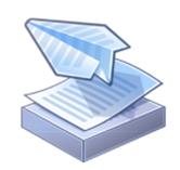 移动打印机 PrinterShare Mobile Premium破解/高级/完整中文版