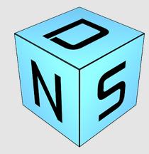 DNS修改利器:Override DNS for KitKat 已付费高级版