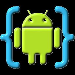 android开发环境 AIDE 直装/破解/完整/中文版