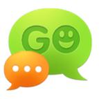 GO短信加强版:GO SMS Pro Premium 已破解高级版+插件+语言包